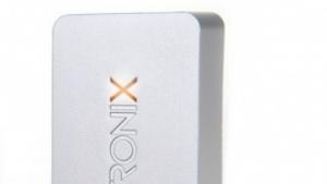 XPrintServer Office von Lantronix