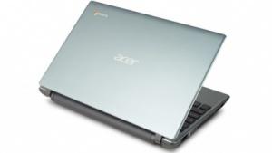 Gut ausgestattetes Notebook für 200 US-Dollar