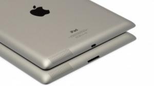 Apple beginnt mit der Auslieferung der LTE-iPads.
