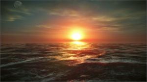 Cry Engine 3 SDK: Cryteks kostenlose Engine unterstützt dedizierte Server