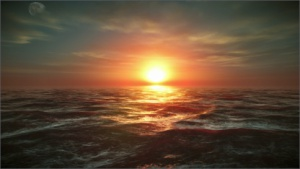 Artwork des Cry Engine 3 SDK