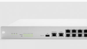 Meraki: Cisco kauft Google-Startup für 1,2 Milliarden US-Dollar