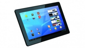 Archos Familypad: Android-Tablet mit 13,3-Zoll-Display für 300 Euro