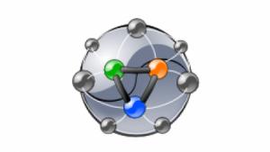 """Filesharing: Nutzer des verschlüsselten Netzwerks Retroshare """"verurteilt"""""""