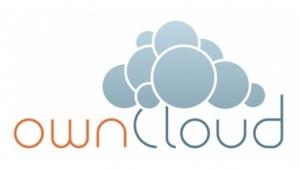 Freier Dropbox-Konkurrent: Owncloud erhält 2,5 Millionen US Dollar