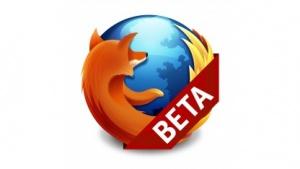 Firefox 18 Beta steht zum Download bereit.