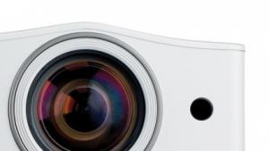 Optoma: LED und Laser gemeinsam im Projektor