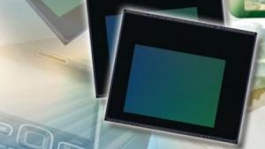 Toshiba: 13 Megapixel für Smartphones und Tablets