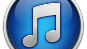 iTunes 11 mit modernem Design