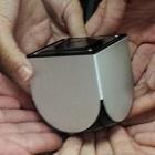 Android-Konsole: Versand der Dev-Ouya ab Ende Dezember 2012