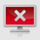 AV-Test: Microsoft Security Essentials sind nicht sicher genug