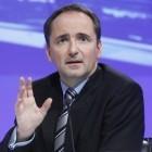 SAP-Vorstandschef: Beschäftigte vor E-Mail am Feierabend schützen