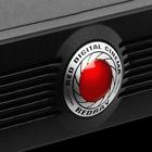 Red Redray: 4K-Videoplayer für 1.450 US-Dollar
