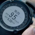 Suunto Ambit: Eigene Apps für GPS-Sportuhr entwickeln