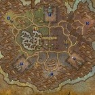 Spekulationen: Blizzard registriert Projectblackstone.com