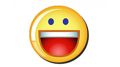 Instant Messenger: Yahoo Messenger verliert einige Funktionen