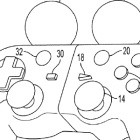 Patentantrag: Dualshock meets Move