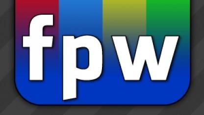 Das Logo des Facebook Privacy Watchers