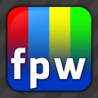 Facebook: Firefox-Erweiterung macht die Privatsphäre bunt