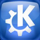 Freie Desktops: KWin am besten geeignet für Linux-Gaming