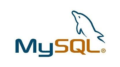 Für MySQL sind gleich mehrere Exploits veröffentlicht worden.