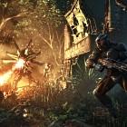 Crytek: Crysis 3 läuft auf PC nur mit DirectX-11