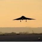 Drohne: Europäer testen UAV mit Tarnkappentechnik