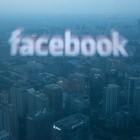 IMHO: Facebook tut alles, damit keiner wählt