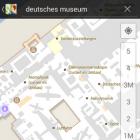 Google Indoor Maps: Gebäudekarten jetzt auch für Deutschland