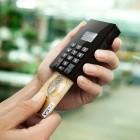 Adyen Shuttle: Unterwegs bezahlen per EC- und Kreditkarte