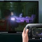 Test Spiele für Nintendo Wii U: Zombies, Meuchelmörder und bekloppte Hasen