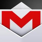 Android-App: Gmail erhält nützliche neue Funktionen