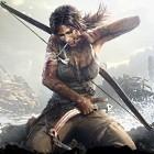 Tomb Raider angespielt: Modepüppchen war gestern