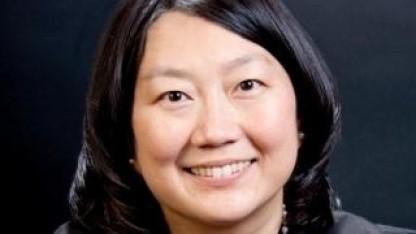 Richterin Lucy Koh hat entschieden, das Abkommen zwischen HTC und Samsung teilweise publik zu machen.