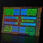 Wafer Supply Agreement: AMD reduziert Aufträge bei Globalfoundries