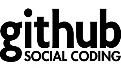 Github verlangt keine Lizenzangabe beim Erstellen neuer Projekte.