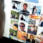 Auf der Flucht: John McAfee mit iPhone-Geolocation geortet