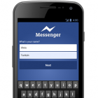 Messenger: Facebook macht Whatsapp Konkurrenz