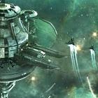 Eve Online: Retribution-Erweiterung mit überarbeitetem Kopfgeld