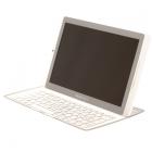 Archos 101 XS im Test: Neues Tablet, alte Probleme
