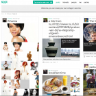 Socl: Microsoft öffnet sein soziales Netzwerk für alle
