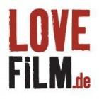 Video-on-Demand: Lovefilm ist auf der Xbox 360 angekommen