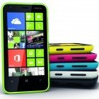 Lumia 620: Smartphone mit Windows Phone 8 für 240 Euro