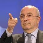 Bildröhrenkartell: EU verhängt 1,5 Milliarden Euro Strafe