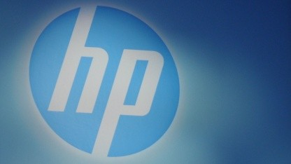 HPs GPAS soll Kunden das Aufdecken von Produktfälschungen ermöglichen.