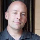 Epic Games: Mike Capps verkündet Abgang