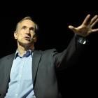 WCIT-12: Tim Berners-Lee hält ITU-Pläne für problematisch