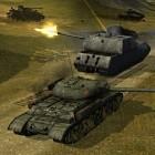 World of Tanks & Co.: Latenzprobleme bei Onlinespielen im Telekom-Netz