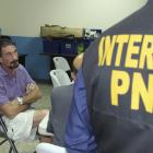 Kein Asyl: John McAfee bloggt aus der Abschiebehaft in Guatemala