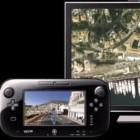 Nintendo: Google Maps und weitere Neuigkeiten für die Wii U